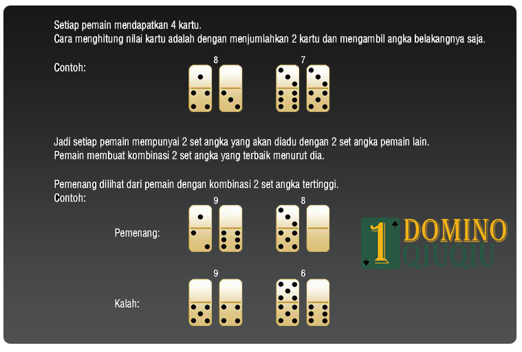 4kartu