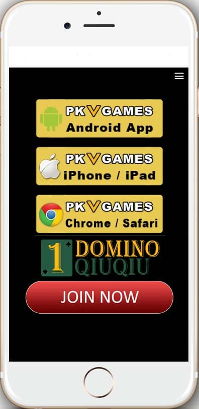 download domino qiu qiu original