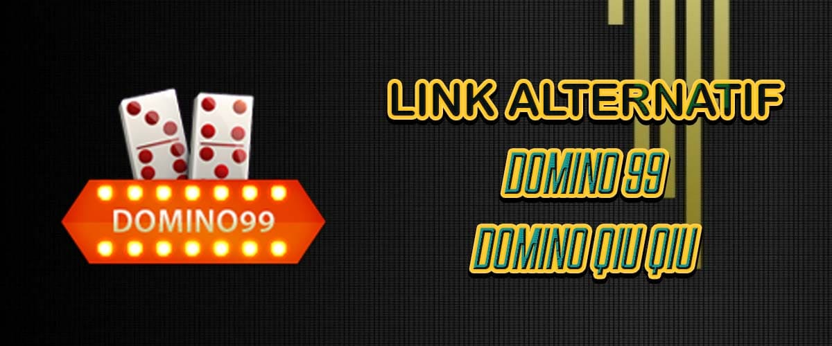 Domino Qiu Qiu Download Daftar Main Domino 99 Indonesia Qiu Qiu